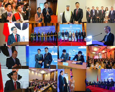 12-15dec-16-malaysia-4th-global-economic-submit-copy