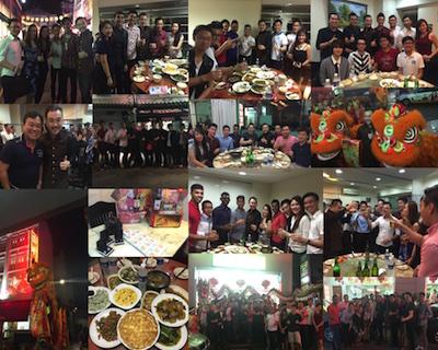 12.02.2016 IEP Lunar New Year Celebration 2016 copy
