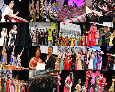 singapore-inaugural-qipao-pageant-sep-2016-copy
