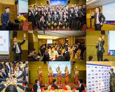 cambodia gala copy
